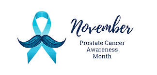 Prostate Cancer Awareness and Screening